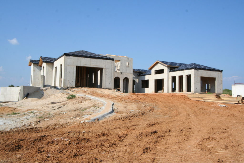 Herbert construction atlanta ga, concrete contractor, poured wall contractor, foundation contractor, concrete foundations