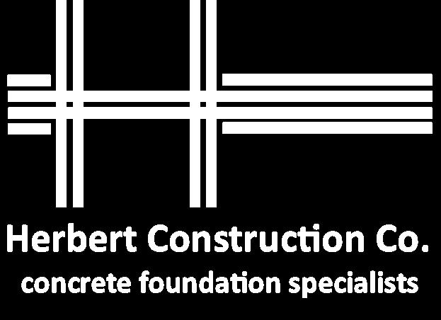 Herbert Construction